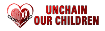 Unchain Our Children