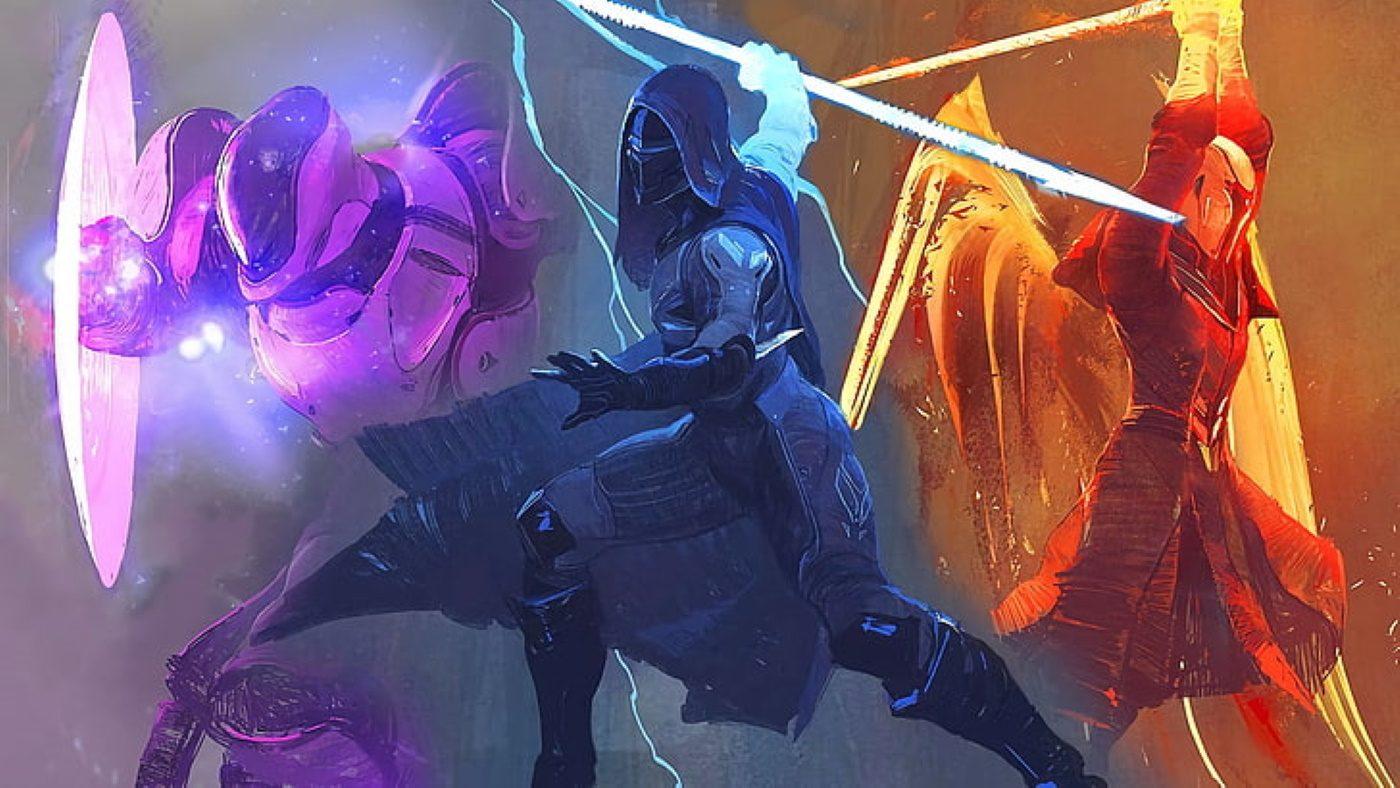 destiny-2-video-games-digital-art-destiny-wallpaper-preview